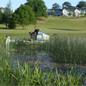 Lake and Pond Management Case Studies